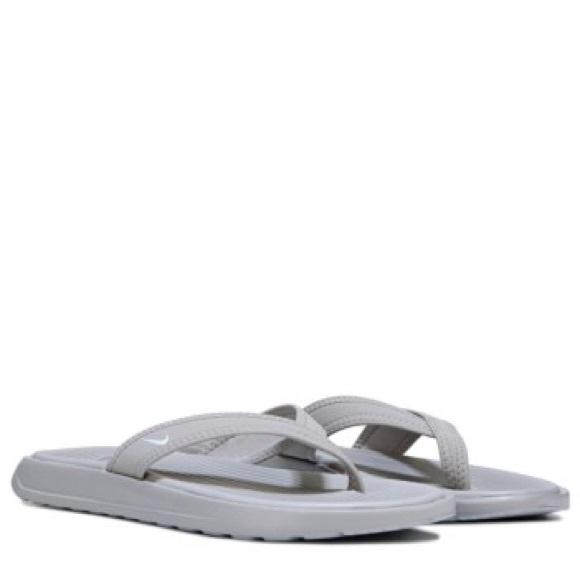 67edb2e404d1 Nike ultra celso women s sandals